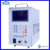 New Designer Computer Numerical Control Torsion Spring Testing Machine (Manufacturer)