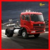 Tractor Truck 4X2