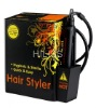 s GL207 Coin operated hair straightener vending machines