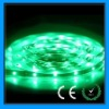 LED light band Green