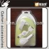 for ipod 3in1 charge kit 3in1 charge kit for ipod