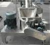 WFJ Series Grinding Machine