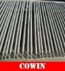 Low Carbon Steel Welding Rod / Welding Electrode AWS E6020