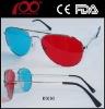 fashion 3D glasses