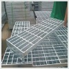stainless steel floor grid /display rack grid wall /off grid 5kw home solar system