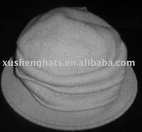 Beret hat ,Ivy hat ,wool felt hat ,navy hat