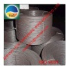 factory cheapest price!!!!!!!!!!!!!!!! black annealed baling wire(86-15831120981)