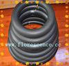 motorcycle butyl inner tube 250-4