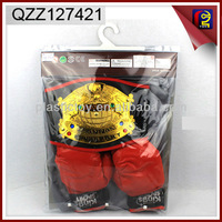 boxing product Boxing War Dress Combination QZZ127421