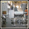 high quanlity automatic seed oil extraction machine