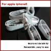 For Apple iPhone 5 Cable