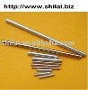 Stainless Steel Iron Dowel Spring Pin