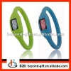 HOT SALES 3ATM Silicone band watch SW-A05