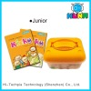 preschool children educational toys