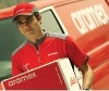 Aramex Special rate for shipping to Pakistan