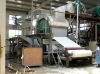 Automatic home use Papermaking machines