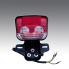 Motorcycle Taillight