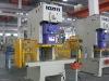 80ton high precision presses