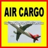 Shipping by air to dubai and jeddah middle east from guangzhou,China--cici