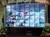 DID LCD video wall, ,Screen wall, LCD WALL,2x2 LCD,3x3 LCD TV,LCD monitor, LCD tv,Narrow Bezel LCD display