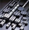 Precision Linear Guide/Linear Guide/Rolled Linear Guide