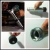 """NEW 19.2V Cordless /accu/akku Grease Gun for Lube Shuttle Grease Cartridge"