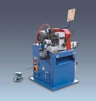 tube chamfering machine (FHC-50 type )