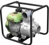 4'' Diesel Water Pump