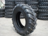 750-16 R1 agriculture tyre