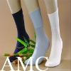 women's bamboo sock