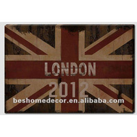 2012 london Prints paintings,wall decorations picture,canvas paintings