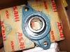 ASAHI bearing unit
