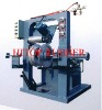 used tire building machine