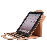 hot case for iPad 3
