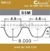 transmission belt,conveyor belt,timing belt,oem belt,motocycle belt,rubber belt,auto genuine parts