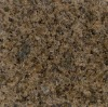 Tropic brown Granite,chines granite