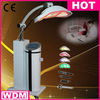 WY-T211 led light for skin