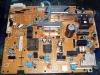 6L power supply board(printer parts)