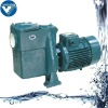 Super water pump, filter pump for swimming pool