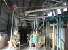 20-30 T/ D wheat flour mill machine
