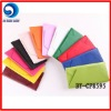 wholesale pretty pu wallets for women / designer wallet case