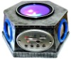 2012 the hotest mini speaker box with radio