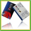 Promotional Super Thin Customized Logo Credit Card usb, card usb