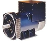 Stamford series 100kw alternator three phase