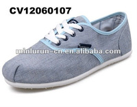 cheapest and fashion casual linen shoes for men