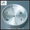 cnc hign polishing machine parts maker in shen zhen china