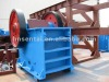 White mica sand making machine is the best quality crusher