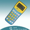 LCD display and support 2000users Wireless Voting Systems