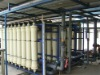 Revese Osmosis System (RO System) for soft drink equipment