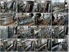 5L bottle filling line